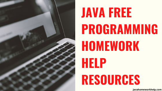 Java-resource